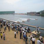 大村競艇◆長崎支部って一体どうなんだよw
