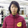 山下夏鈴は名張高で新体操に打ち込んだのに競艇デビューw